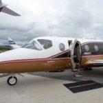 Nextant 400XTi 2 c800x500 150x150 - Bombardier Challenger 300