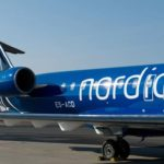 Nordica 150x150 - Nordica опровергает спекуляции о плохом состоянии авиапарка