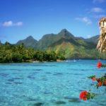 Otdyih na Bagamskih ostrovah 150x150 - Аэропорты Нидерландских Антильских островов