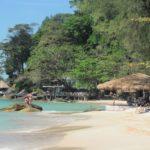 Otdyih v Kambodzhe 150x150 - Аэропорты Камбоджи