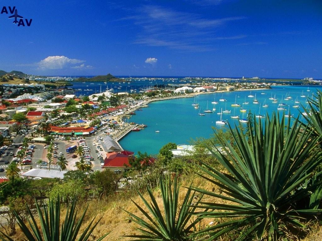 Prichinyi vyibora otdyiha na YAmayke - Причины выбора отдыха на Ямайке