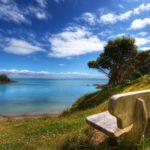 Природные достопримечательности Новой Зеландии
