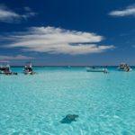 Puteshestvie na Kaymanovyi ostrova 150x150 - Аэропорты Каймановых островов