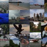 Puteshestvie po Malayzii 150x150 - Аэропорты Малайзии
