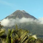 Puteshestvie v skazochnuyu Kosta Riku 150x150 - Отдых в Коста Рике
