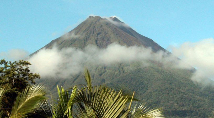 Puteshestvie v skazochnuyu Kosta Riku 816x450 - Путешествие в сказочную Коста-Рику
