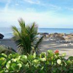 Raznoobrazie ostrovov Kanarskogo arhipelaga 150x150 - Аэропорты Сейшельских островов