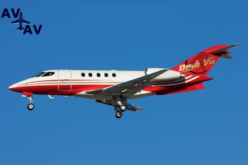 SJ30 PrivateFly AB1049 - Charter a SJ30 Jet - Аренда