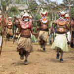 Strana tsivilizovannyih dikarey 150x150 - Аэропорты Новой Каледонии