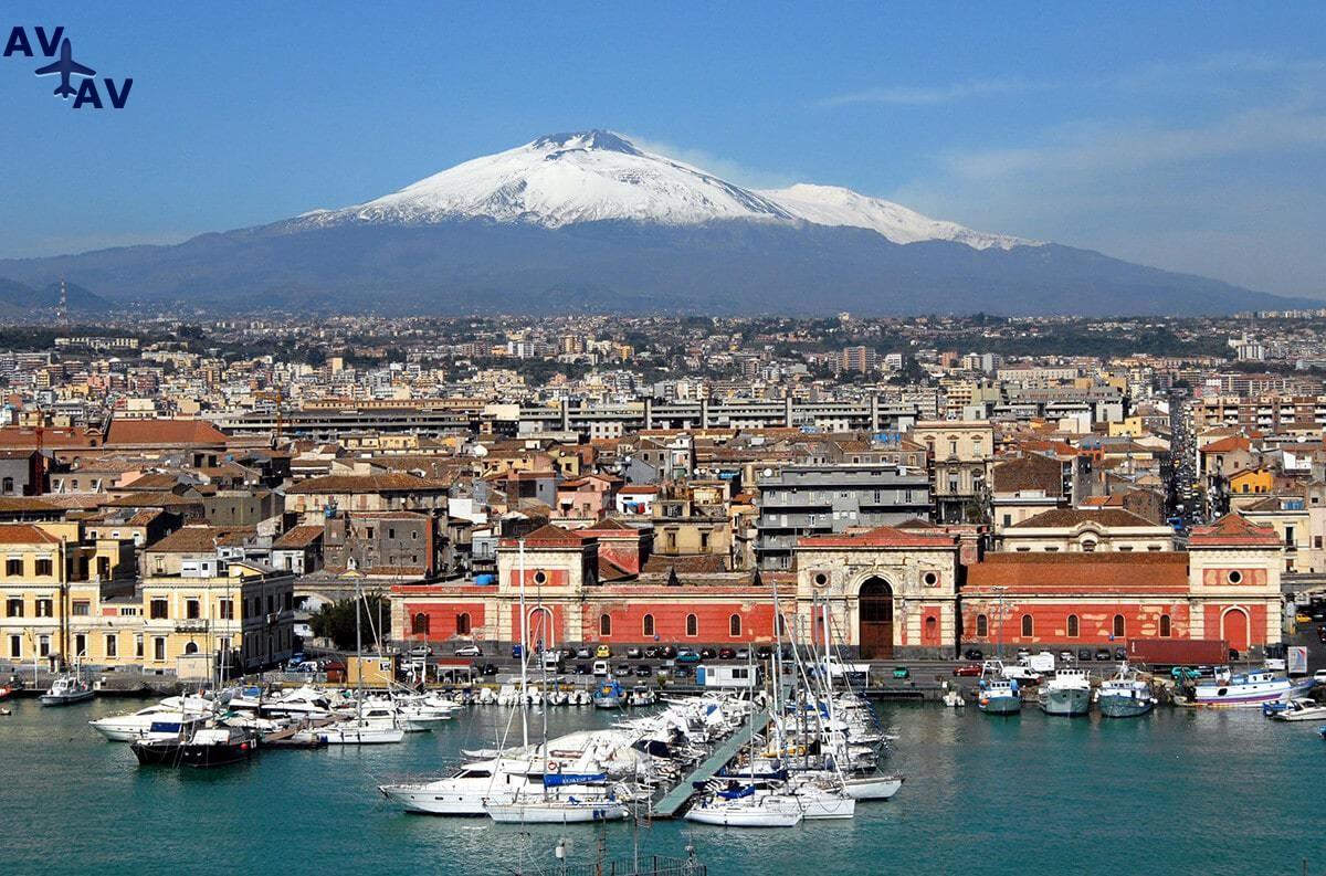 TOP 5 unikalnyih e`kskursiy po Sitsilii2 - ТОП 5 уникальных экскурсий по Сицилии