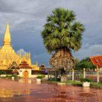 Tayskaya viza v Laose 150x150 - Зимовка в Паттайе - советы бывалого