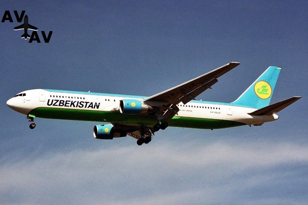 UZBEK7673SR 1024x682 - В Узбекистане создадут бизнес-авиацию