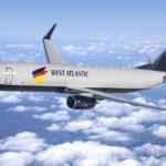 WA 737BCF 03 150x150 - Компания American Airlines находится «на взлёте»