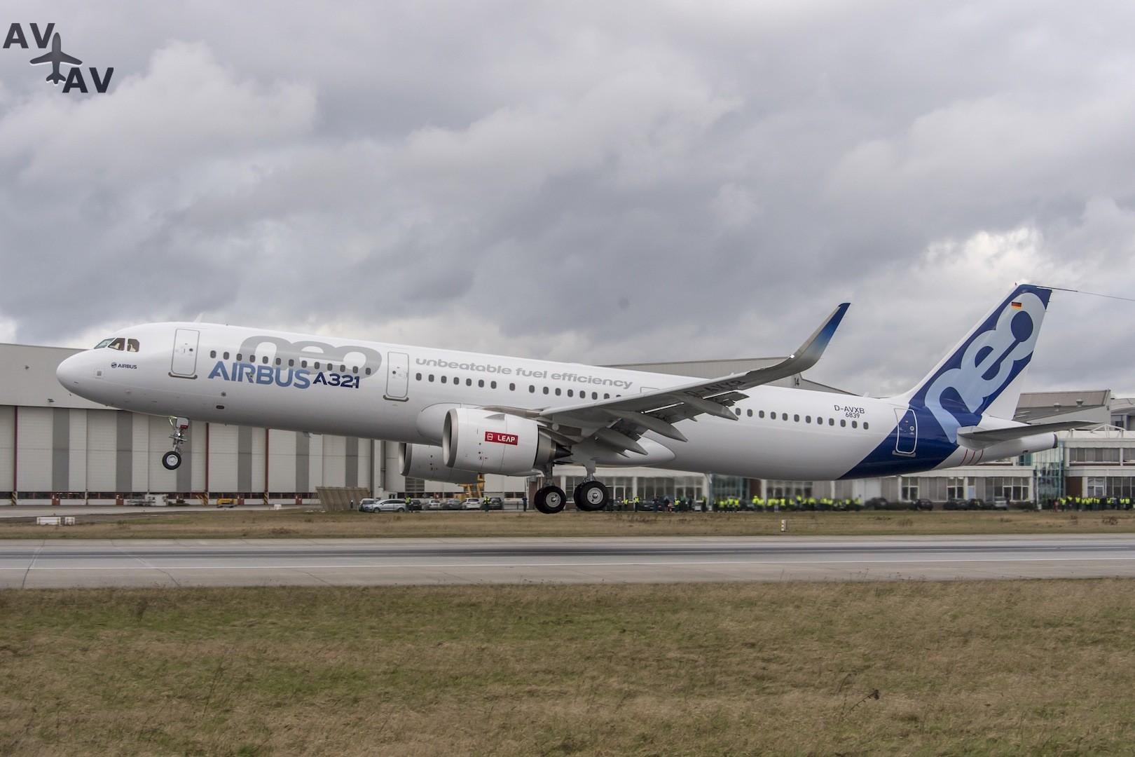 a321neotakeofflow - «Delta Air Lines» пополнит авиапарк
