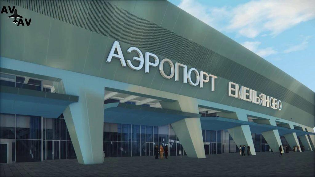 a4522979a26c8ac425108ca9a1ad11b1 1024x576 - Аэропорт Красноярска станет транзитным для туристов из Китая