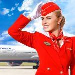 aeroflot head1200x5001 150x150 - «Аэрофлот» зафиксировал более 3 тысяч нарушений порядка на борту