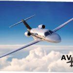airplane 70 150x150 - Услуги деловой авиации от Aviav TM