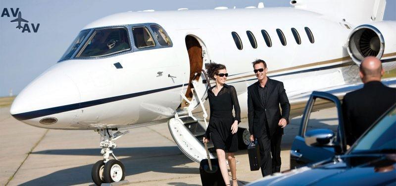 arenda samoleta e1481302452415 - Как купить частный самолет