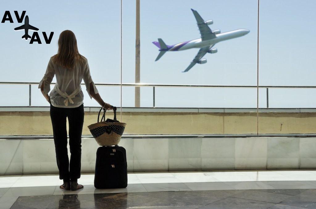 arton39972 1024x678 - В России планируют возвращать деньги пассажирам задержанных авиарейсов
