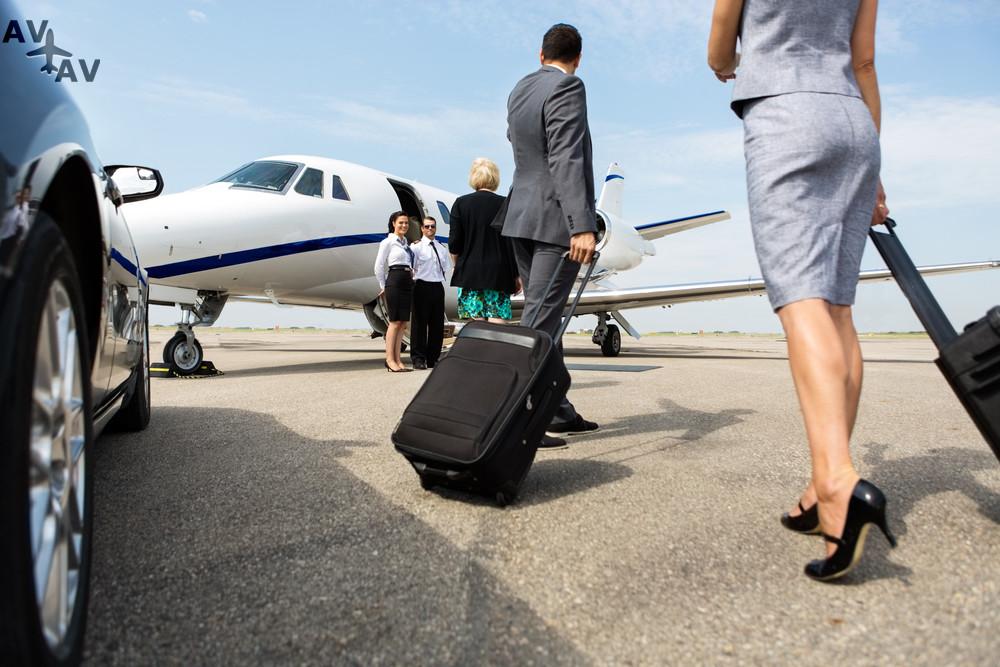bb25e9fed - Как купить частный самолет