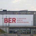 berlin 150x150 - Аэропорт Берлин-Тегель бьет антирекорды