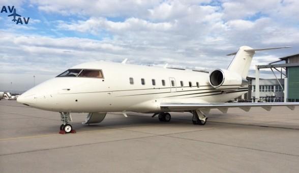 biz - О некоторых аспектах владения личным самолетом