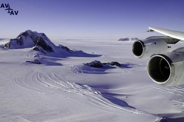 crosspolar - Небо больших надежд