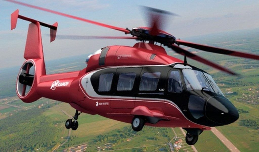 dd153ee3d29649f006f524a1648c5640 1024x600 - Сербия планирует закупить вертолёты у России