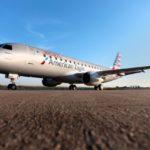e170 american free big 150x150 - Embraer  передал клиенту свой 1100-й бизнес-джет