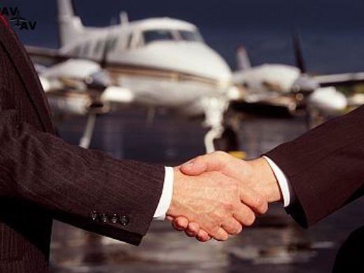 e28b1cbe74edec1ce5a34d6c0089befc - 7 ошибок при покупке частного самолета