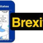 easa brexit 150x150 - Продолжаются испытания учебного вертолета TH-180