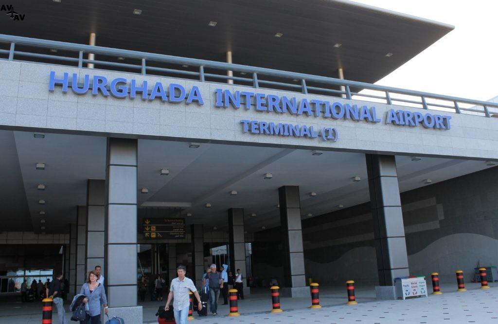 hurgada 1024x668 - На 32% выросло число продаж авиабилетов на непрямые рейсы из России в Египет