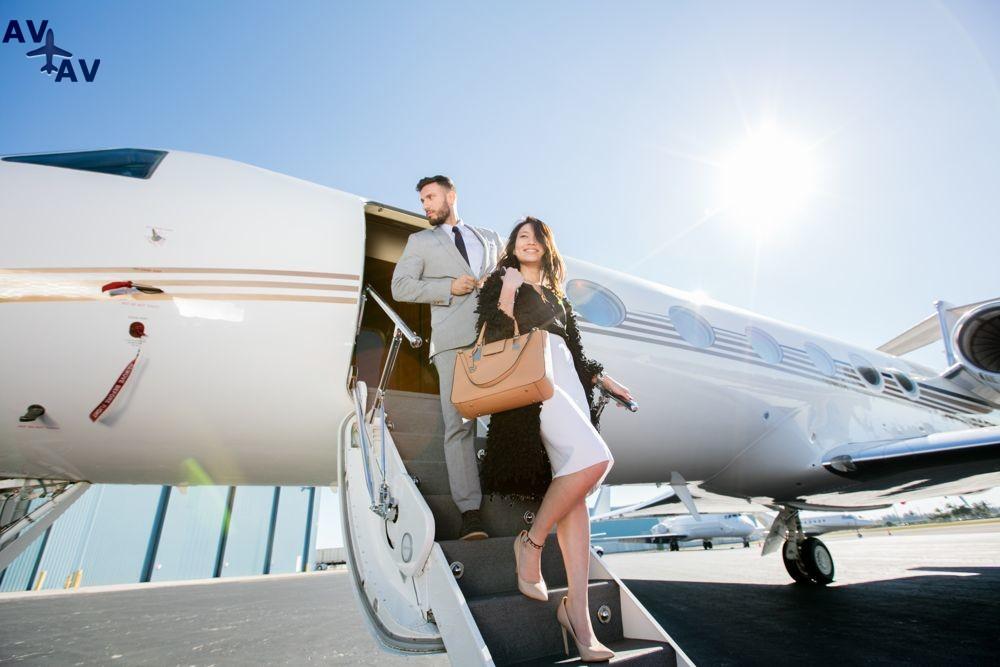 jetsmarter 02112016 12 - Первым делом – самолеты…