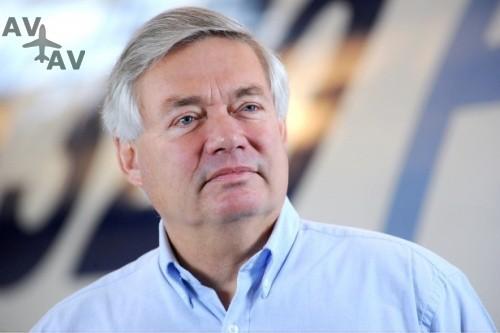 john leahy - Легендарный Джон Лэхи уходит на пенсию