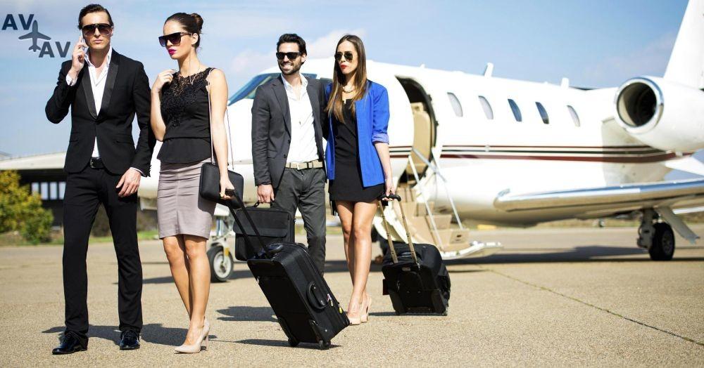 kak kupit samolet - Как купить частный самолет