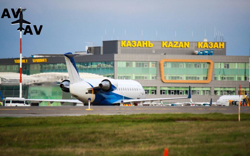 kml 3 1024x639 - Казань и Мальту свяжет прямой авиарейс