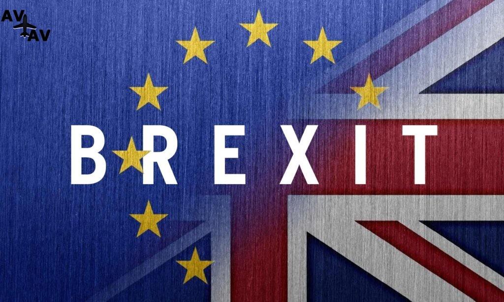maxresdefault 1 1024x615 - BIFA приветствует новейшие направления в обсуждениях Брексита