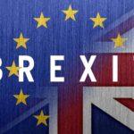 maxresdefault 1 150x150 - Британия намерена сохранить членство в EASA