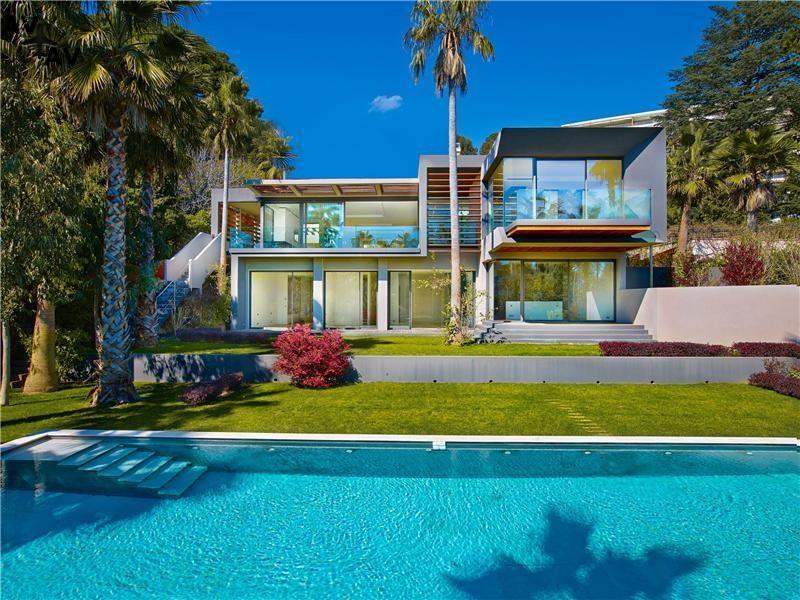 nedvijimost - Прибрежная недвижимость Франции: где, зачем, почем