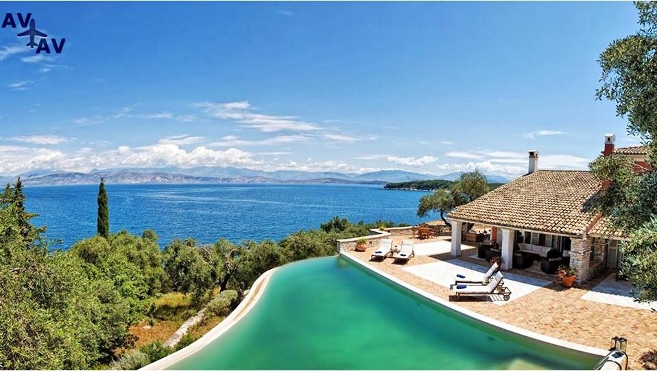 nedvijimost6 - Прибрежная недвижимость Франции: где, зачем, почем