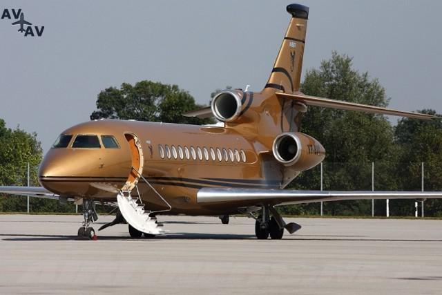 original - 7 ошибок при покупке частного самолета