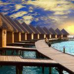 otdyih na maldivah2 150x150 - Аэропорты Мальдив