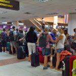 phuket 150x150 - Летевший на Пхукет самолет вернулся во Внуково