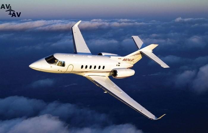 private jet 07 - Что происходит на борту частных самолетов
