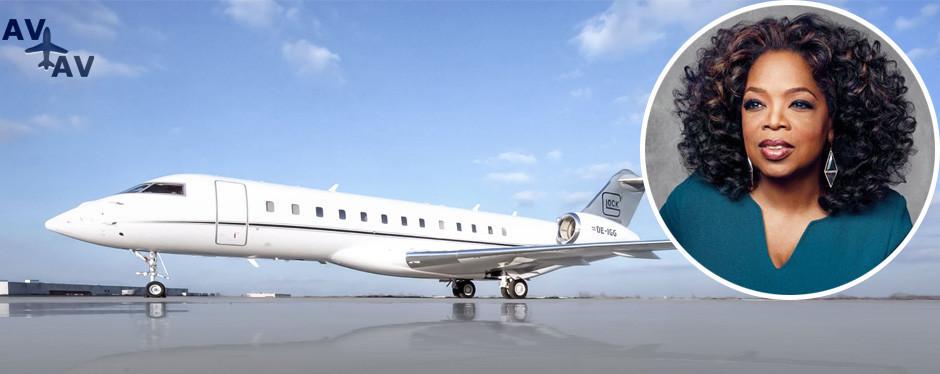 s4 - 16 частных самолетов, которыми владеют наши любимые знаменитости