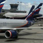 svo 20170617 lf 9 150x150 - В аэропортах Москвы увеличился приток пассажиров