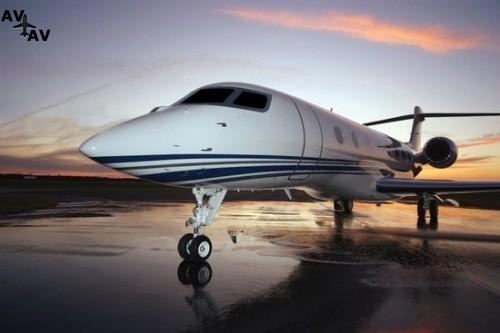 v knr stremitelnymi tempami razvivaetsya rynok chastnyx samoletov - 7 ошибок при покупке частного самолета