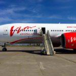 """vim avia 150x150 - Требования """"Аэрофлота"""" к параметрам стюардесс незаконные"""