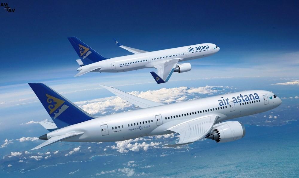 xVZdmi326wilWqX624FcYvny3ToLFw - Казахстан и Сингапур планируют запустить прямой авиарейс