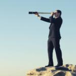 {:ru}Как найти выгодную сделку на рынке бизнес авиации{:}{:tj}Созишифоидаоварродарбозориавиатсияитиҷоратӣчӣ гунапайдохоҳад кард{:}{:ua}Як знайти вигідну угоду на ринку бізнес-авіації{:}
